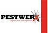 Pestwerx Pest management