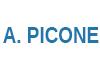 A. PICONE