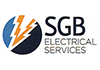 SGB Electrical Services