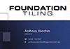 Foundation Tiling