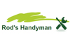 Rod's Handyman, Garden and Cleaning Services