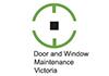 Door & Windows Maintenance Victoria