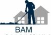 BAM Outdoor Home Improvements