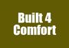 Built 4 Comfort