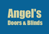 Angel's Doors & Blinds