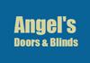 Angel's Doors & Blinds