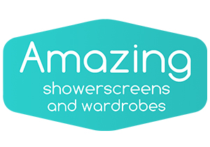 Amazing Resurfacing showers screens and kitchens