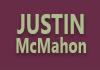 Justin McMahon