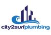 City2surf Plumbing