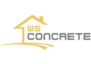 Western Sydney Concrete Pty Ltd