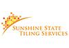 Sunshine State Tiling