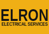 Elron Electrical Services