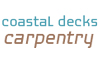 Coastal Decks&Carpentry