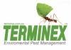 Terminex Environmental Pest Management