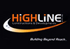 Highline Constructions