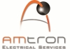 Amtron Electrical Services