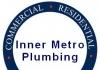 Inner Metro Plumbing