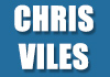 Chris Viles