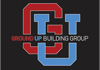 Ground Up Building Group
