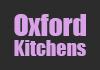 Oxford Kitchens