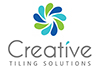 Creative Tiling Solutions Adelaide