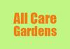 All Care Gardens