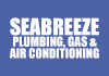 Seabreeze Plumbing, Gas & Air Conditioning