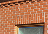 J&W Bricks & Stone
