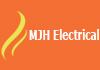 MJH Electrical