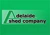 Adelaide Shed Company Ptd Ltd