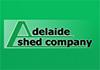 Adelaide Shed Company Ptd Ltd