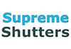 Supreme Shutters Brisbane
