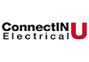 Connectin U Electrical