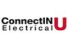 Connectin U Electrical