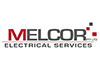 Melcor Electrical Services Pty Ltd