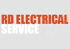 RD Electrical Service