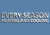 Every Season Heating and Cooling