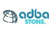 ADBA Stone