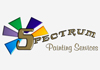 Spectrum Painting Services
