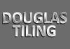 Douglas Tiling