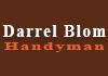 Darrel Blom Handyman