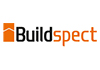 Buildspect Consulting