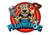 Plumb Dog Plumbing