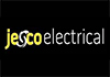 Jesco Electrical