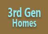 3rd Gen Homes