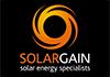 Solargain Wangaratta