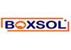 Boxsol Pty Ltd