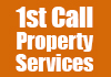 1st Call Property Services
