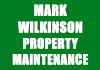 Mark Wilkinson Property Maintenance