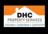 DHC Property Services